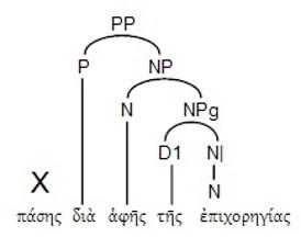 pas-distribution-_2.jpg