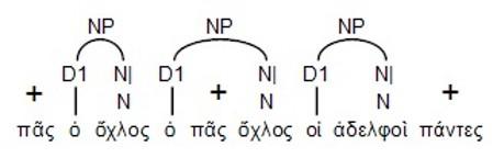 pas-distribution.jpg