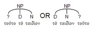 two-level-np-analysis-_2.jpg