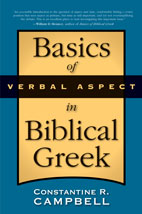 Basicas of Verbal Aspect