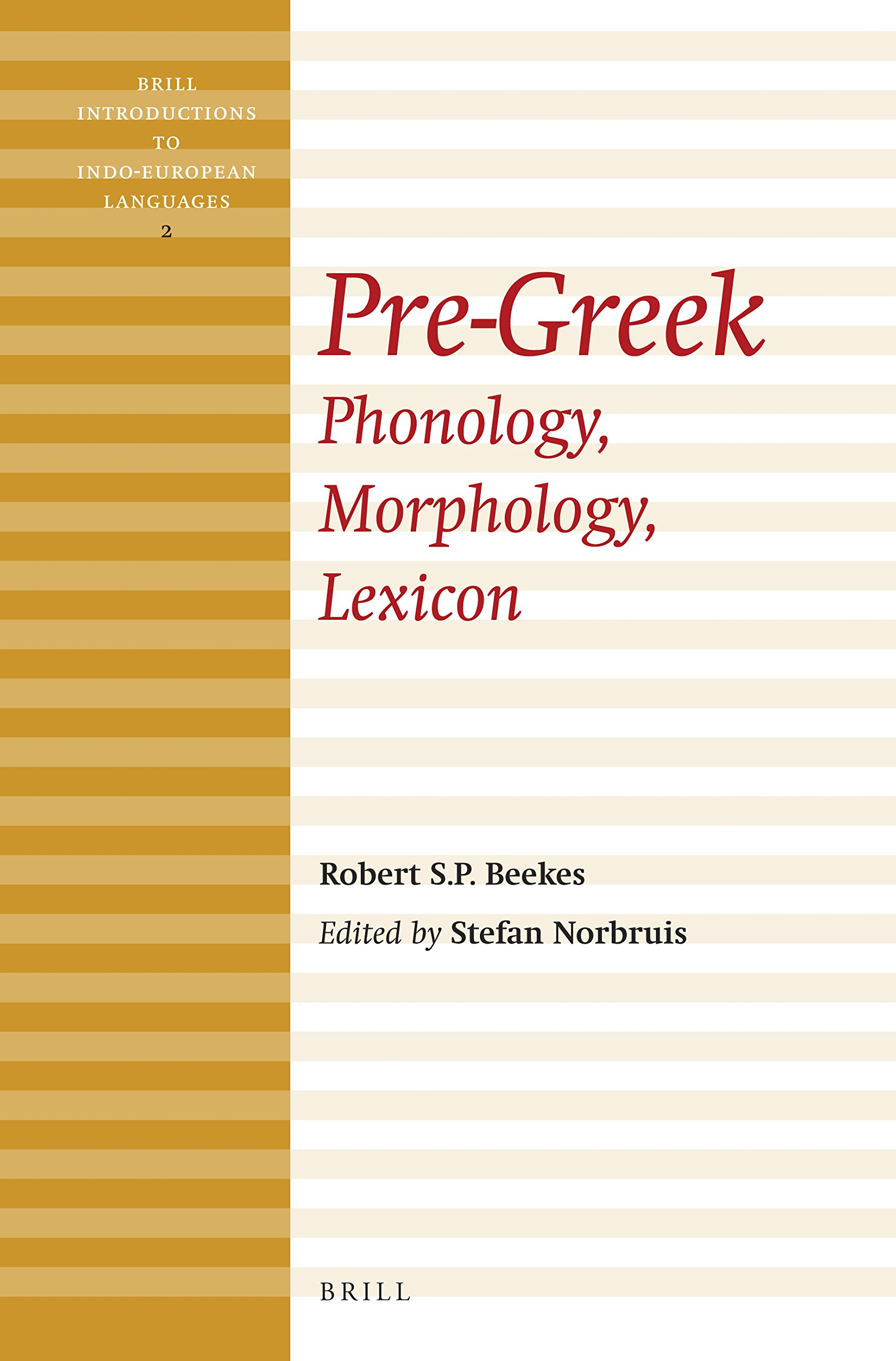 lexical morphology and phonology Lexical phonology and morphology (routledge library editions: linguistics) [carole paradis] on amazoncom free shipping on qualifying offers this book presents a description of the phonology and morphology of the.