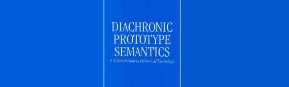diachronic-prototype-semantics-feature