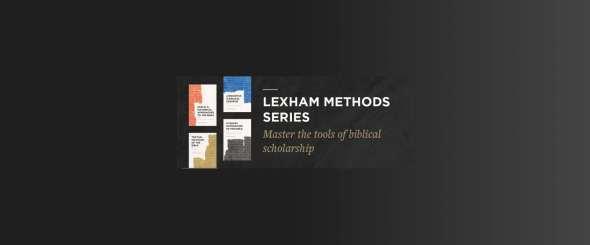 lexham-methods